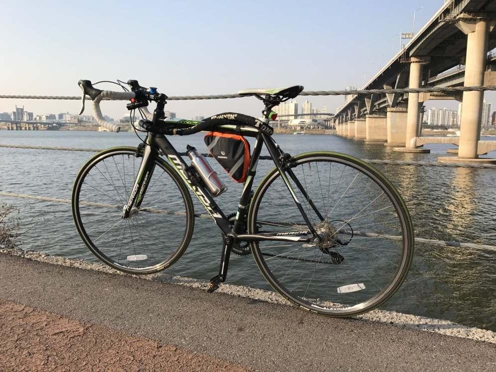 cycling-in-seoul-7