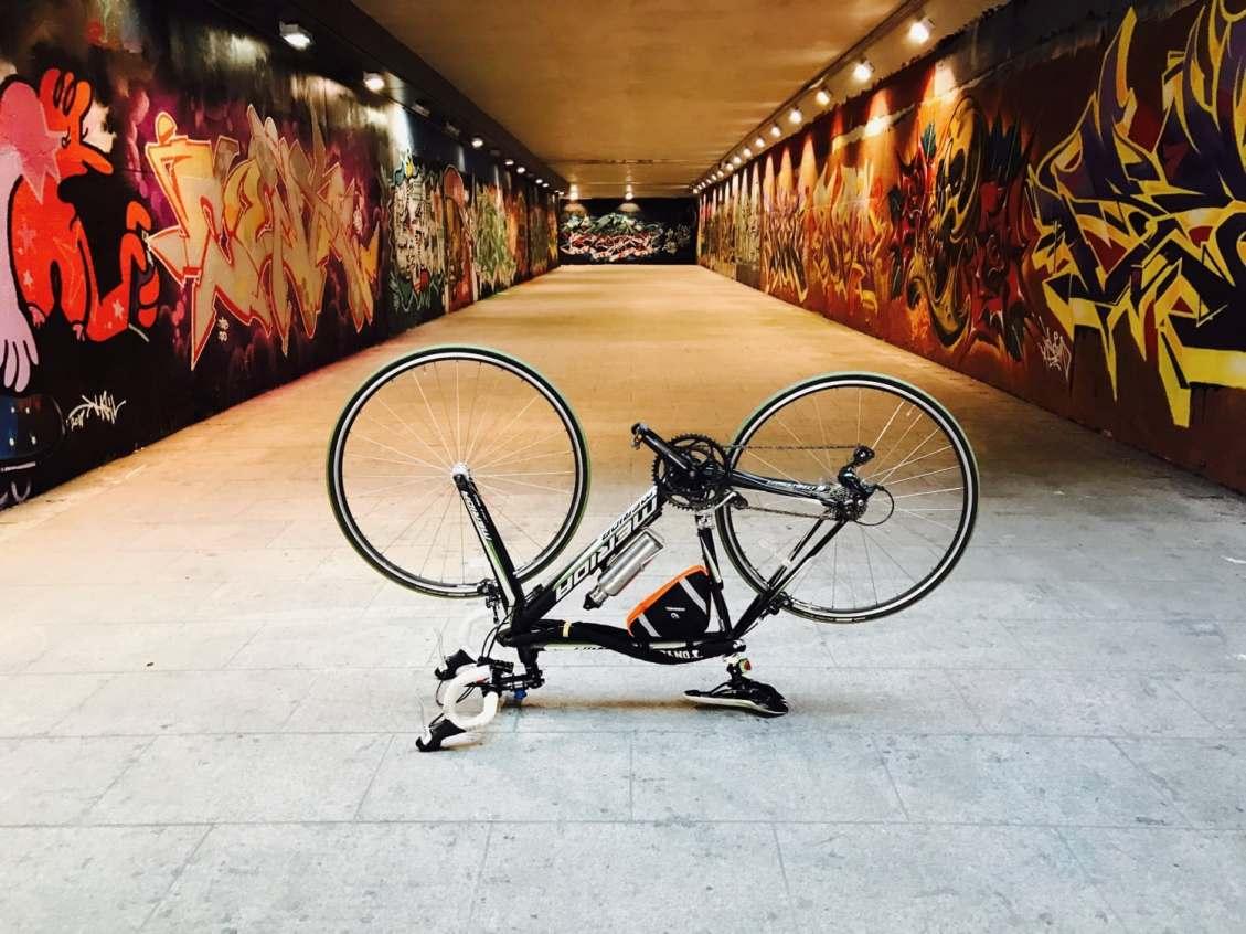cycling-in-seoul-10