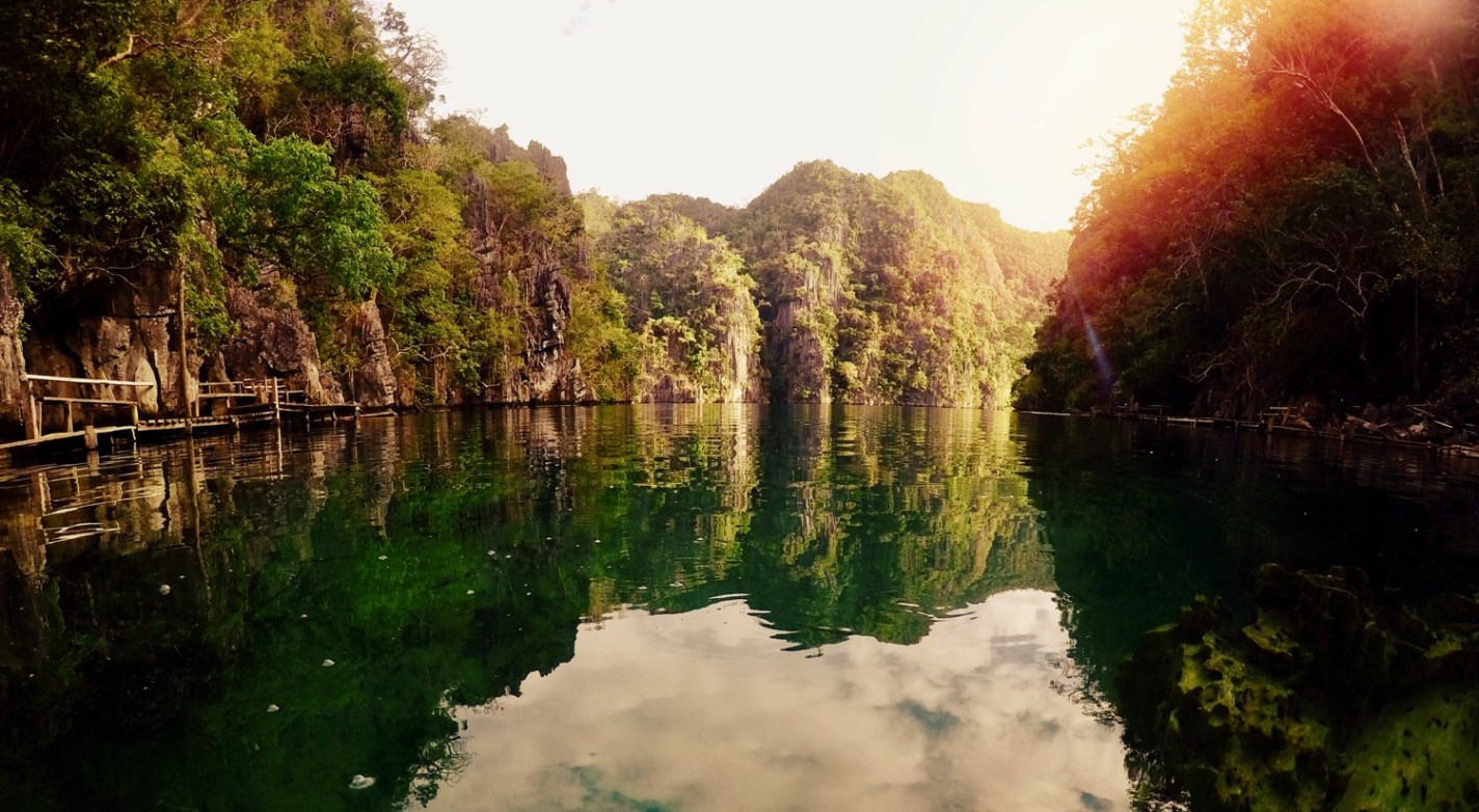 philippines-manila-coron-4