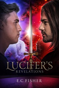 Lucifer's Revelations by E.C. Fisher
