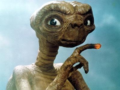 「ET 友達」の画像検索結果