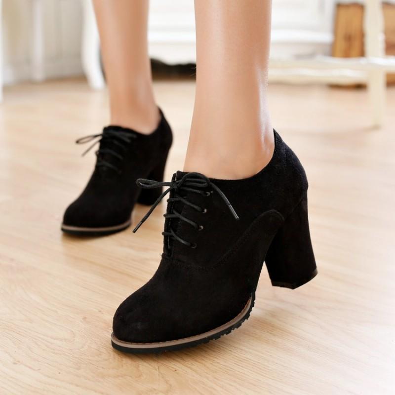 T Sandals Strap