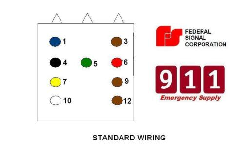 1470071600023_fs4?resize\\\=500%2C321 federal signal jetstream wiring diagram on federal download ss2000sm wiring diagram at panicattacktreatment.co