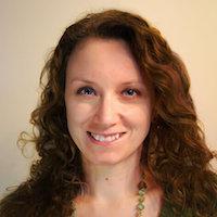 Power Of Hormones   Womens Health Offer  Image of Sandra kraken2