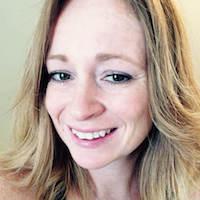 Power Of Hormones   Womens Health Offer  Image of Tosh W kraken2