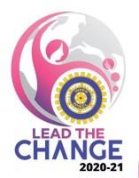 johda muutosta -logo