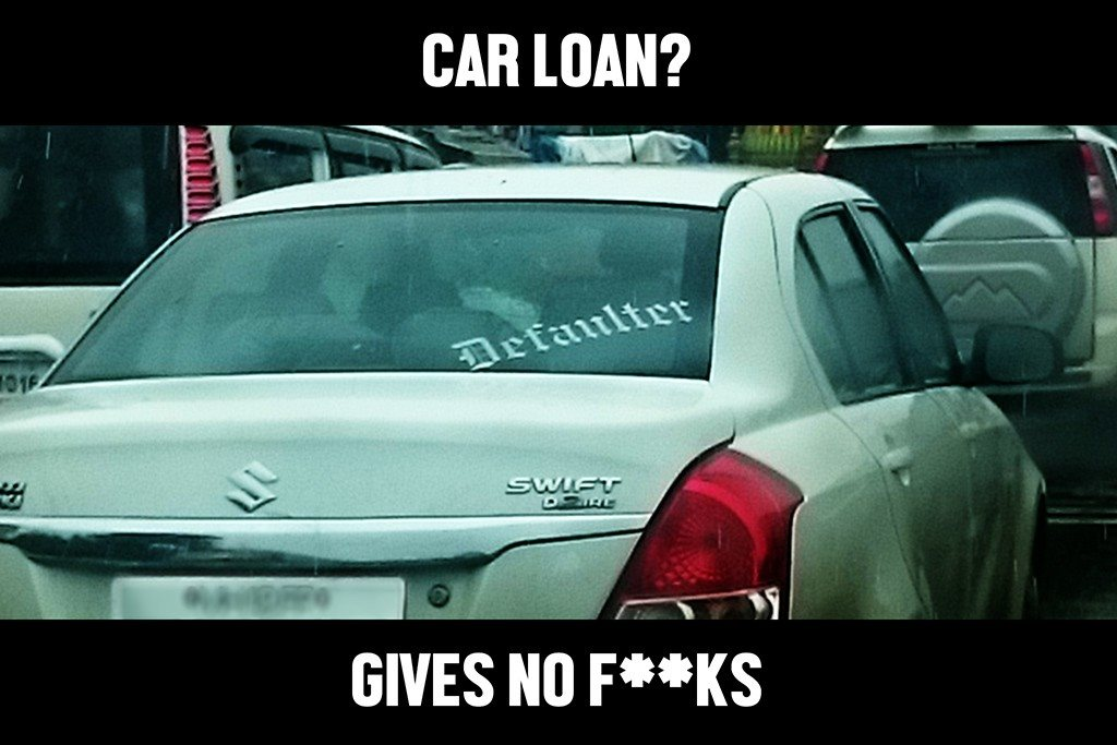 Lost In Translation These 15 Memes Capture Them All Motorscribes