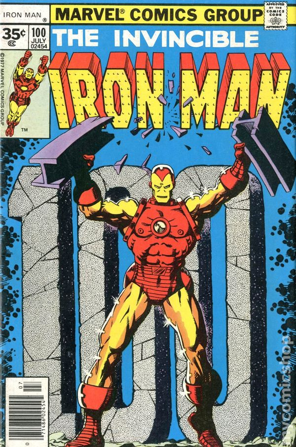 Marvel Armor Pages Coloring Iron 3 His Man
