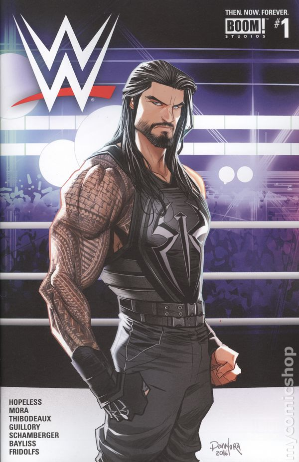 Pages Coloring Rollins Seth Wwe