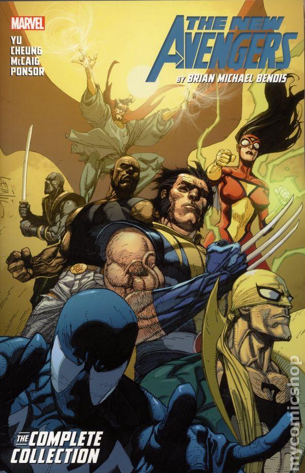 Civil Marvel Sides Avengers War