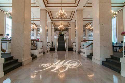 Atlanta Historic Sites Wedding Venues Reviews