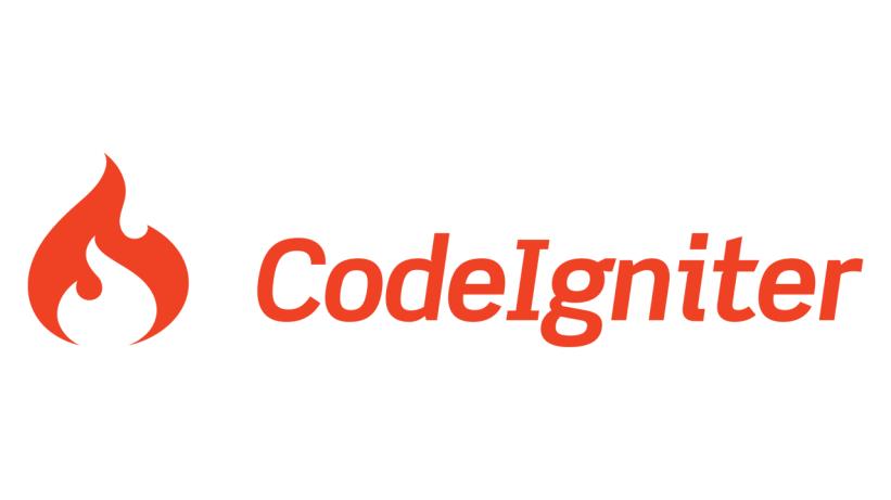 Image result for codeigniter