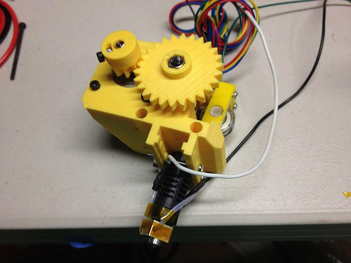 yellow_direct-extruder
