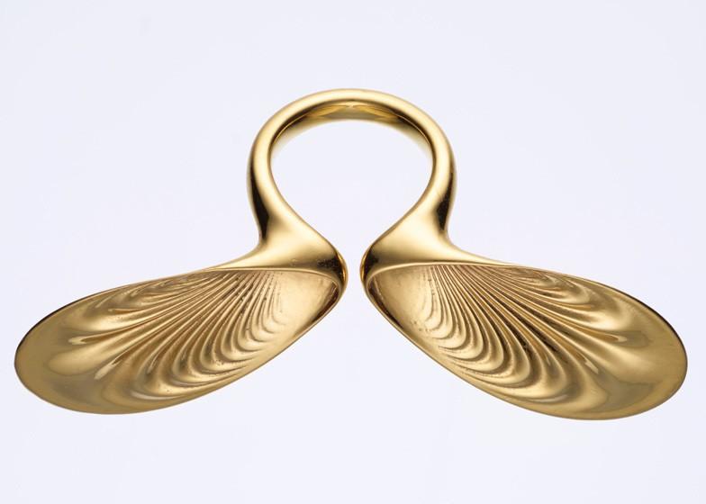 Ross-Lovegrove-3D-printed-gold-jewellery_01