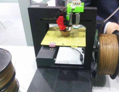rice-straw-3d-printing-material-2