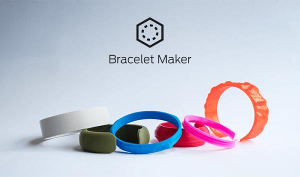 makerbot-printshop-5