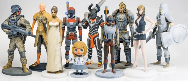 shapeit-3d-printed-figurine-2