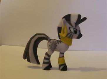 pony_printed_09