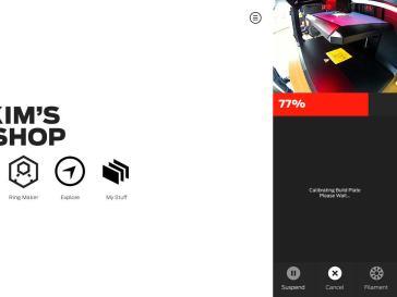 XYZist-Replicator5thGen-Review_Tablet_06