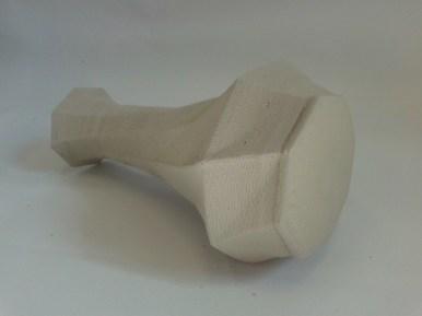 tytan-3d-ceramic-printer-10