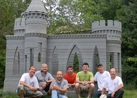 world-first-3d-printed-concrete-castle-2