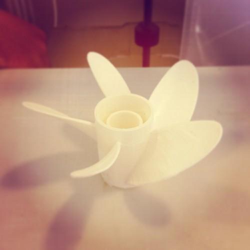 makerscafe_04