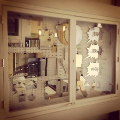 makerscafe_07