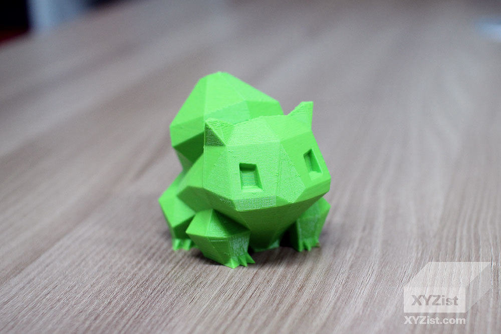 XYZist-Ultimaker2-Review_03