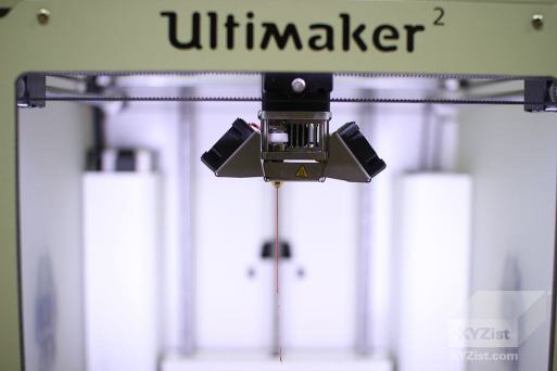 XYZist-Ultimaker2-Review_18