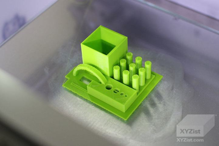 XYZist-Ultimaker2-Review_30