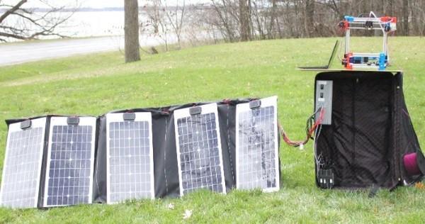 open-source-solar-powered-3d-printer-1