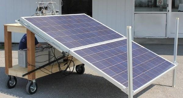 open-source-solar-powered-3d-printer-2