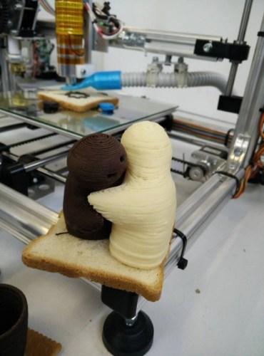 Chocolate_Extruder_10