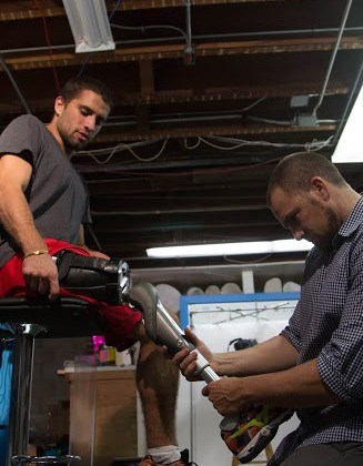 3d-printing-adjustable-prosthetic-legs-3