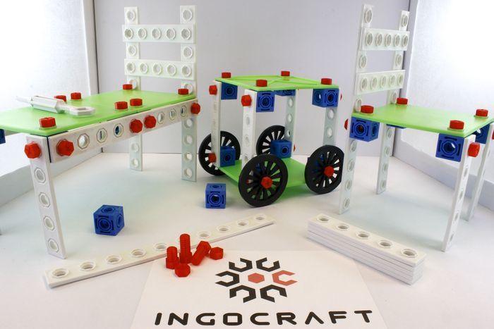 ingocraft_04