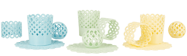 makerbot-Martha-Stewart-filament-3d-design-collection-1