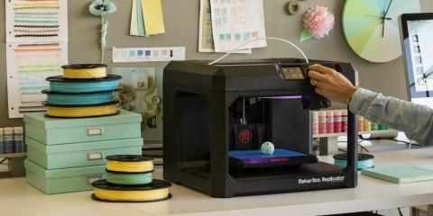 makerbot-Martha-Stewart-filament-3d-design-collection-3