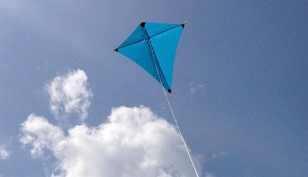 3d_kite_01