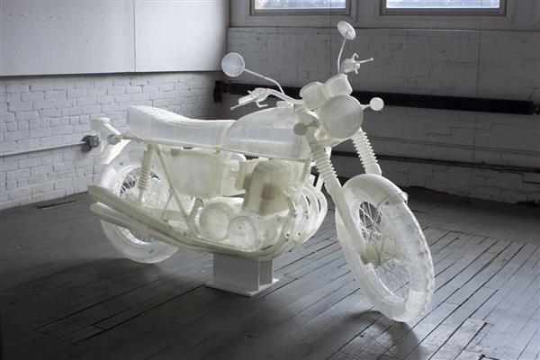 jonathan-brand-motorcycle-2