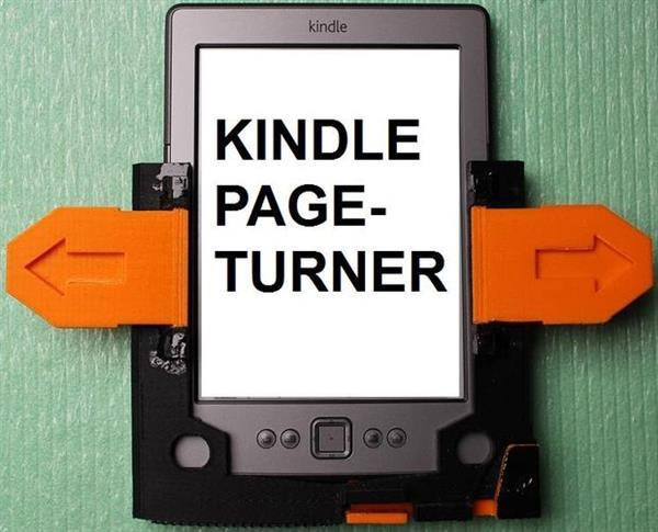 kindle_tuner_01