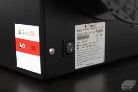 XYZist-PP3DP-UP_Mini-review-42