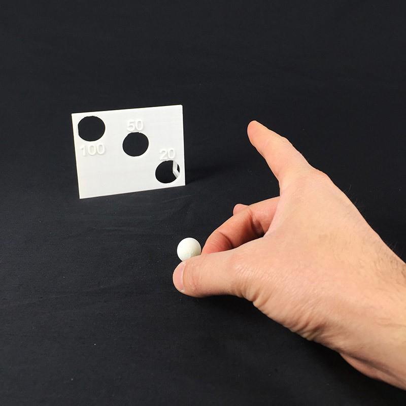 finger_game_06