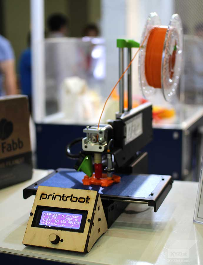 XYZist-2015_Inside_3DPrinting_Expo-3Developer_005