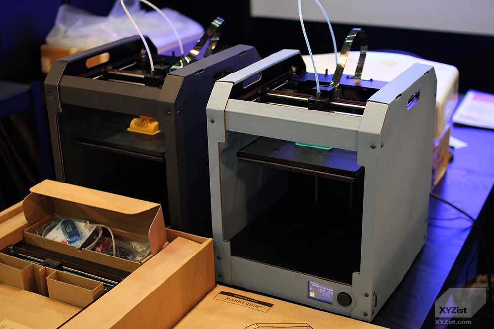 XYZist-2015_Inside_3DPrinting_Expo-Opencreators_003