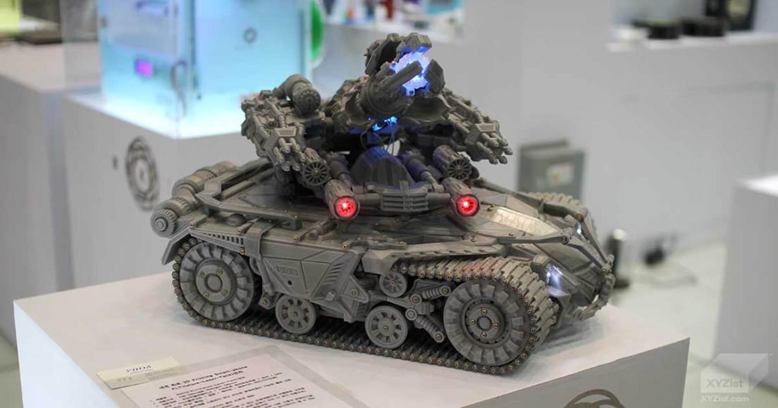 XYZist-2015_Inside_3DPrinting_Expo-Rokit_014
