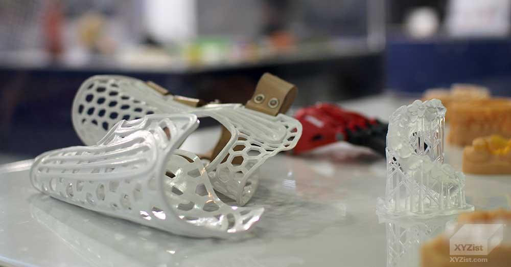 XYZist-2015_Inside_3DPrinting_Expo-3Developer_009