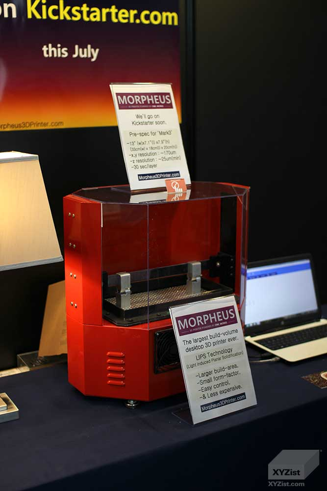 XYZist-2015_Inside_3DPrinting_Expo-OwlWorks_003