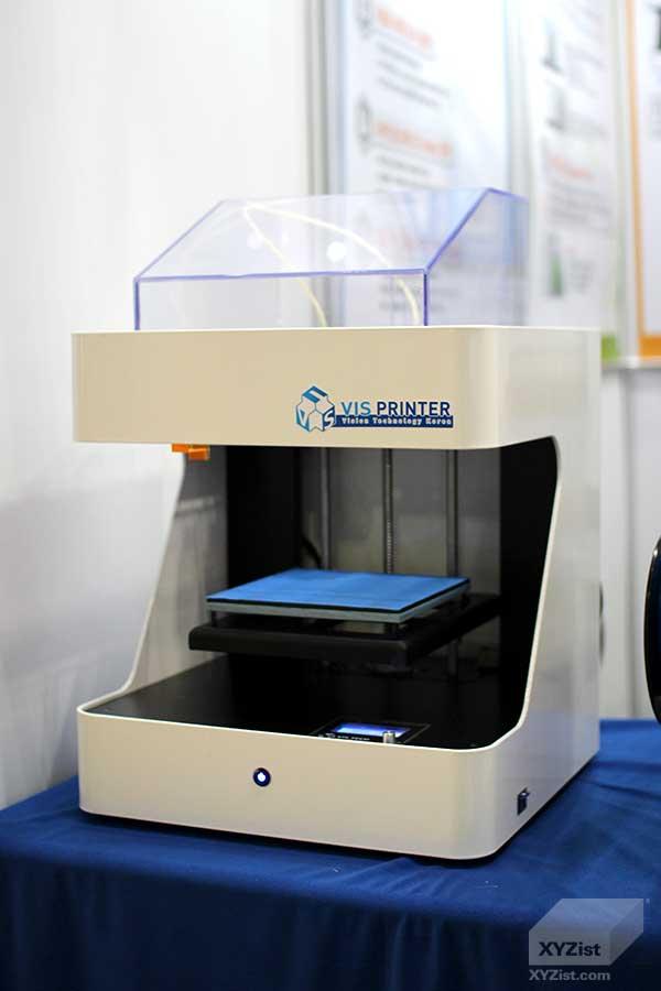 XYZist-2015_3DProtokor-Vistech_004