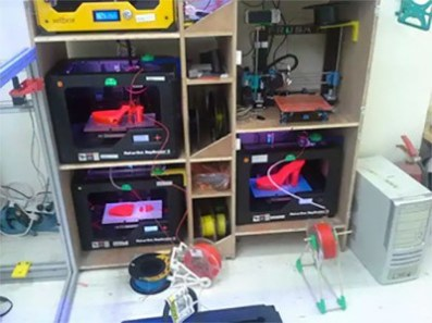 3dprinted-colth_11