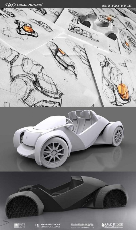 3dprinted_car_strati03